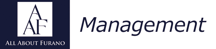 All About Furano - Management